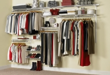 Do-It-Yourself-Closet-Systems-Style