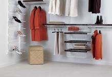 Garderob3