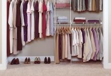 furniture-eyecatching-wardrobe