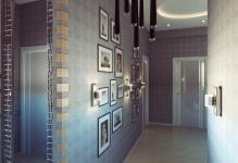 hallwaylights