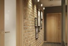 remont-koridora5