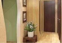project-hall-8-e1326131017235-900x900