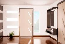 Dlya-stranicy-dveri