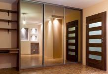 bronze-mirror-wardrobes