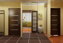 dveri-kvartira-2
