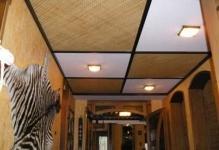 1445686577potolochnye-paneli-v-interre1
