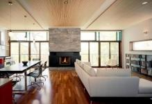 contemporary-family-room-jpg9