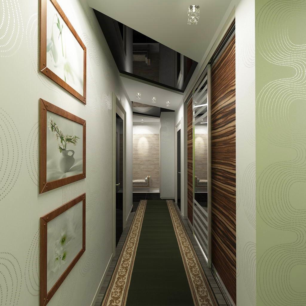 святые, ангелы прихожая для узкого коридора дизайн фото рассказ