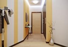 interer-koridora1