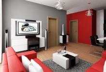 2014-11-30-high-tech-living-room