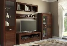 wien-stenka-gorka2-livingroom