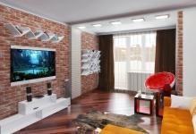 gostinaj-v-stile-loft14