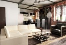 interer-gostinoj-v-stile-loft-17