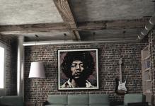 livingroom-in-a-loft-style-65881-xxl