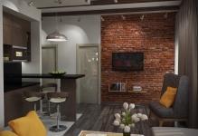 mebel-v-stile-loft