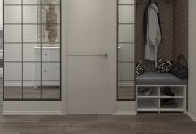 proekt-dizajna-kvartiry-48-kv-m12