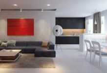 gostinaja-v-stile-minimalizm-6