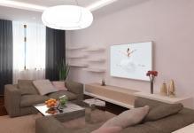 gostinaya-v-stile-minimalizm23