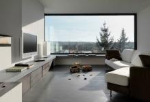 gostinaya-v-stile-minimalizm5
