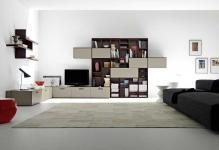 minimalism-v-interiere-gostinoi11
