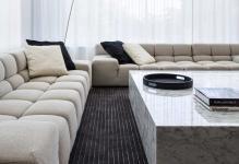 minimalism-v-interiere-gostinoi4