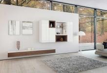 minimalism-v-interiere-gostinoi5