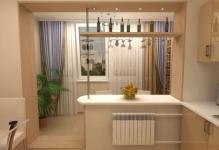 15-kitchen-balcony-design