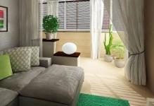 Sovmeshhenie-gostinoj-s-balkonom-1