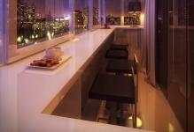 idei-dlya-balkona