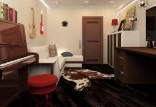 stilnyy-kabinet-v-spalne