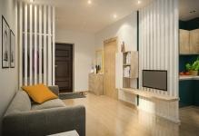 dizajn-nebolshoj-dvukhkomnatnoj-kvartiry-42-kv-m10
