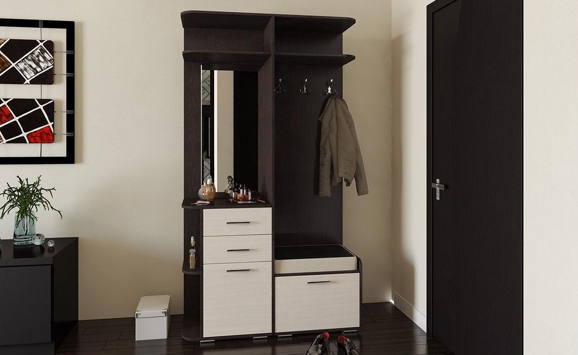будем мебель в коридор фото дизайн его