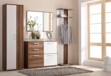 furniture-ari-hallwayenl