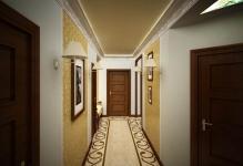 dizain-koridora6
