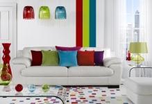 rainbownationlivingroom