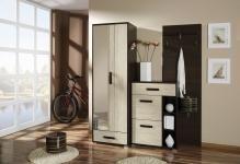 interer-stil-dizayn-koridor-5881