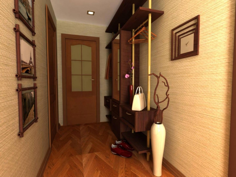 кабина прихожая дизайн интерьера фото в квартире для маленьких прихожих кого