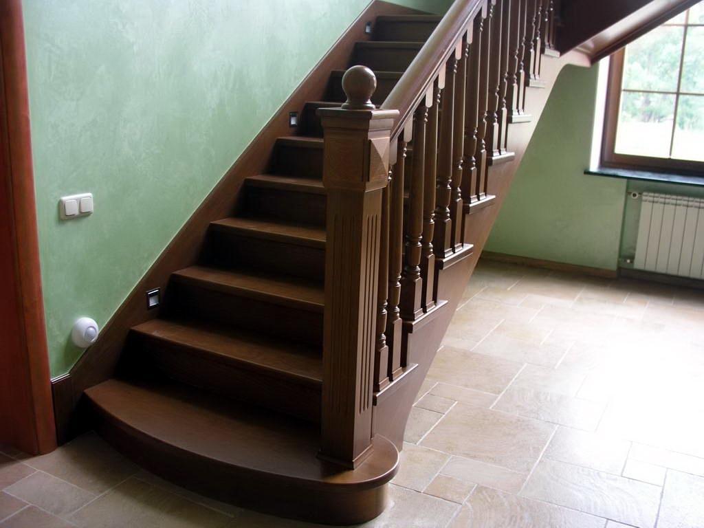 последняя ступень лестницы фото