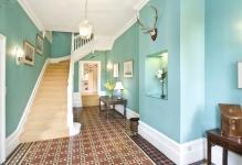 victorian-colour-palette-5-hallway-colour-schemes-ideas-2126-x-1417