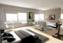 modern-bedroom-design-rendering