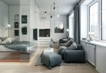 small-apartment-design