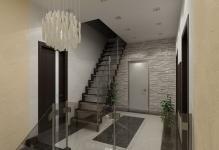 dizajn-doma-lestnica-holl2-6