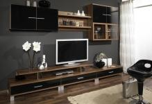 interior-design-room-furniture-cabinets-wall-units-tv-wood-brown