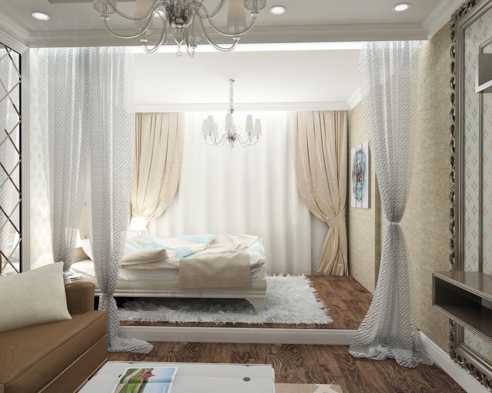 того, каждому зал спальня дизайн фото пришел алкоголь