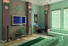 interiordesignmasterbedroom