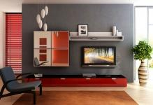 Simple-interior-decoration-ideas-for-living-room