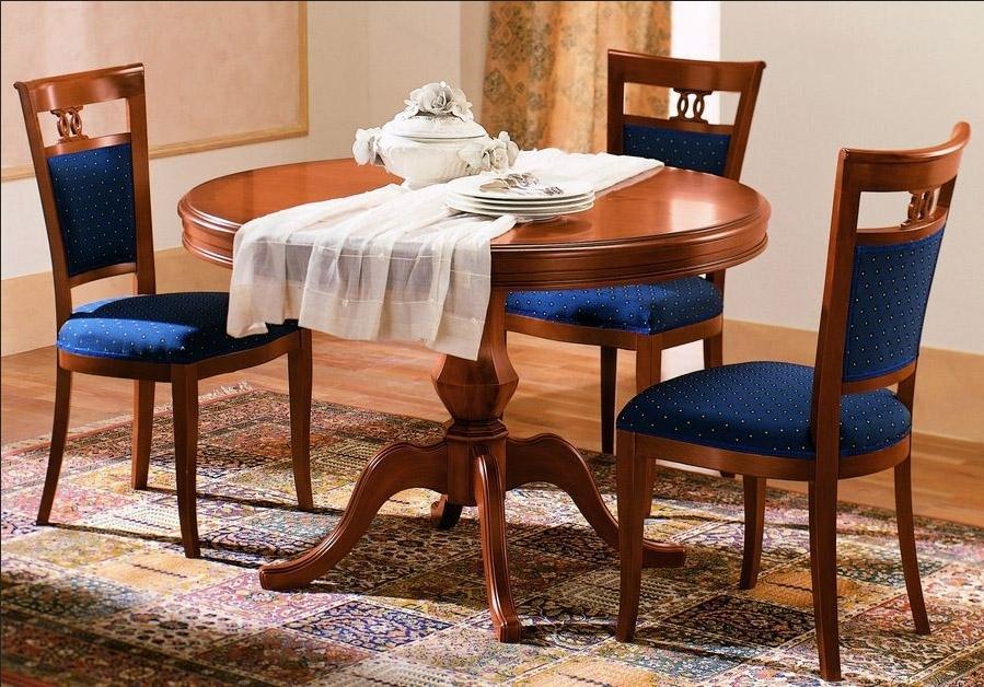 колеса классические стулья для кухни фото под потолок хотелось