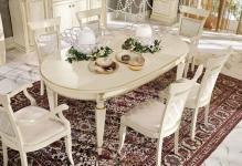gostinye-italii-klassika-anzhelika-bezhevyy-stol-ovalnyy