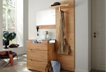 huelsta-moebe-hulsta-furniture-CARVADiele-living-hallwayErlemassiv-Solidalder