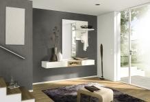 huelsta-moebe-hulsta-furniture-NEO-Diele-hallway-Natureiche-Lackweiss-naturaloak-whitelacquer